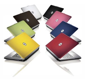 dell-inspiron-laptops