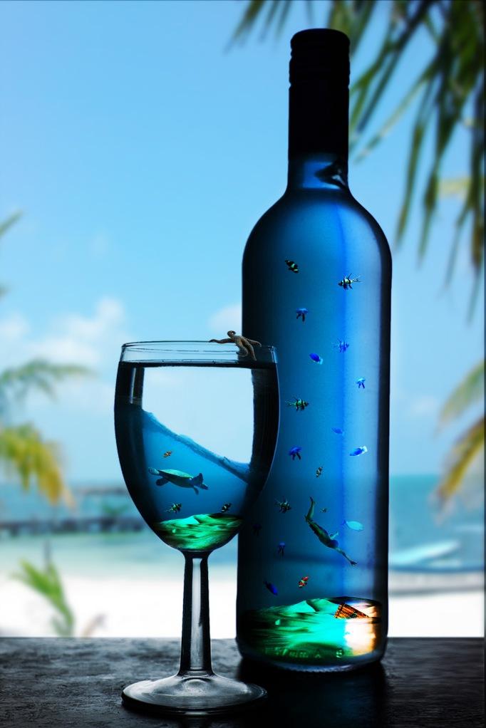 ookean_pudelis